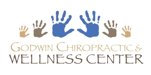 Godwin Chiropractic and Wellness Center_final