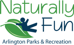 Arlington Parks & Recreation .png Kriss Crosier