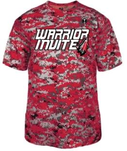 warrior-invite-shirt-2016